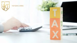 Click here to get the best tax attorney in Arizona